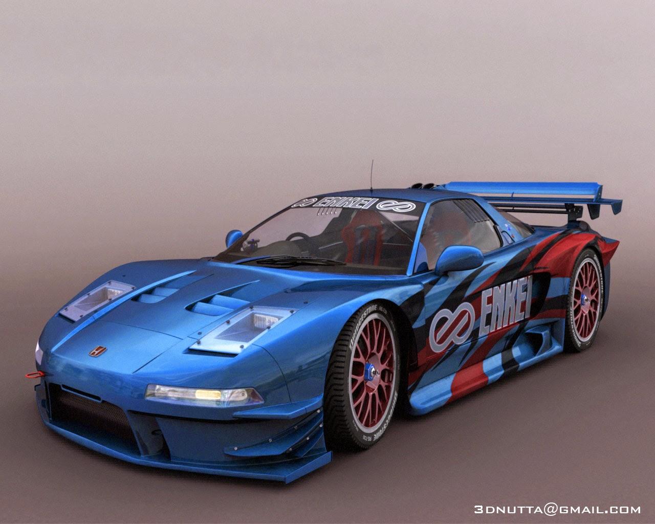 Superman Hd Wallpaper For Iphone 5 10 3d Wallpapers Car Sport Desktop Download Free Best Top